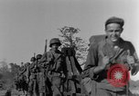 Image of 475th Infantry Burma, 1944, second 50 stock footage video 65675050912