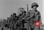 Image of 475th Infantry Burma, 1944, second 52 stock footage video 65675050912