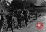 Image of 475th Infantry Burma, 1944, second 53 stock footage video 65675050912