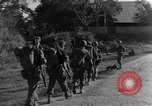 Image of 475th Infantry Burma, 1944, second 54 stock footage video 65675050912