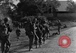 Image of 475th Infantry Burma, 1944, second 55 stock footage video 65675050912