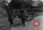 Image of 475th Infantry Burma, 1944, second 56 stock footage video 65675050912