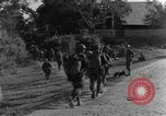 Image of 475th Infantry Burma, 1944, second 57 stock footage video 65675050912