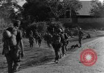 Image of 475th Infantry Burma, 1944, second 58 stock footage video 65675050912