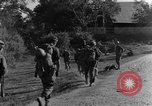 Image of 475th Infantry Burma, 1944, second 59 stock footage video 65675050912