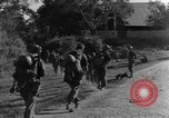 Image of 475th Infantry Burma, 1944, second 60 stock footage video 65675050912