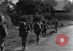 Image of 475th Infantry Burma, 1944, second 61 stock footage video 65675050912