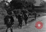 Image of 475th Infantry Burma, 1944, second 62 stock footage video 65675050912