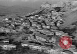 Image of Allied forces Sicily Italy, 1948, second 29 stock footage video 65675050918