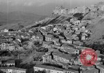 Image of Allied forces Sicily Italy, 1948, second 30 stock footage video 65675050918