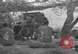 Image of Allied forces Sicily Italy, 1948, second 35 stock footage video 65675050918