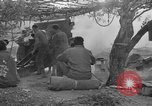 Image of Allied forces Sicily Italy, 1948, second 36 stock footage video 65675050918