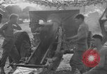 Image of Allied forces Sicily Italy, 1948, second 38 stock footage video 65675050918