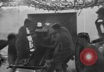 Image of Allied forces Sicily Italy, 1948, second 39 stock footage video 65675050918