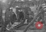 Image of Allied forces Sicily Italy, 1948, second 44 stock footage video 65675050918