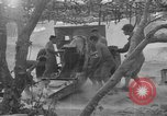 Image of Allied forces Sicily Italy, 1948, second 45 stock footage video 65675050918