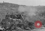 Image of Allied forces Sicily Italy, 1948, second 46 stock footage video 65675050918