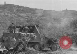 Image of Allied forces Sicily Italy, 1948, second 47 stock footage video 65675050918