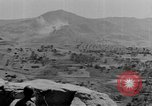 Image of Allied forces Sicily Italy, 1948, second 48 stock footage video 65675050918