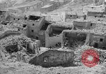 Image of Allied forces Sicily Italy, 1948, second 49 stock footage video 65675050918