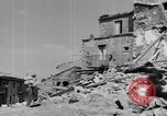 Image of Allied forces Sicily Italy, 1948, second 50 stock footage video 65675050918