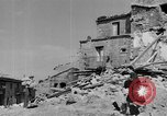 Image of Allied forces Sicily Italy, 1948, second 51 stock footage video 65675050918