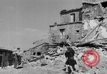 Image of Allied forces Sicily Italy, 1948, second 52 stock footage video 65675050918