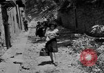 Image of Allied forces Sicily Italy, 1948, second 53 stock footage video 65675050918