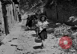 Image of Allied forces Sicily Italy, 1948, second 54 stock footage video 65675050918
