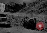 Image of Allied forces Sicily Italy, 1948, second 55 stock footage video 65675050918