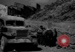Image of Allied forces Sicily Italy, 1948, second 56 stock footage video 65675050918