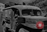 Image of Allied forces Sicily Italy, 1948, second 57 stock footage video 65675050918