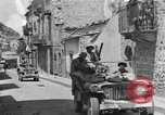 Image of Allied forces Sicily Italy, 1948, second 58 stock footage video 65675050918