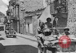 Image of Allied forces Sicily Italy, 1948, second 59 stock footage video 65675050918