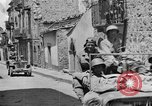 Image of Allied forces Sicily Italy, 1948, second 60 stock footage video 65675050918