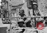 Image of Allied forces Sicily Italy, 1948, second 61 stock footage video 65675050918