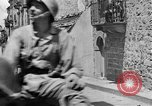 Image of Allied forces Sicily Italy, 1948, second 62 stock footage video 65675050918