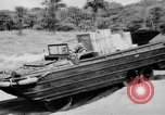 Image of DUKWs United States USA, 1943, second 4 stock footage video 65675050920
