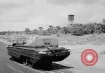 Image of DUKWs United States USA, 1943, second 11 stock footage video 65675050920