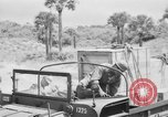 Image of DUKWs United States USA, 1943, second 17 stock footage video 65675050920