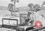 Image of DUKWs United States USA, 1943, second 18 stock footage video 65675050920