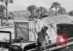 Image of DUKWs United States USA, 1943, second 26 stock footage video 65675050920
