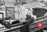 Image of DUKWs United States USA, 1943, second 28 stock footage video 65675050920