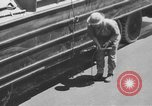 Image of DUKWs United States USA, 1943, second 31 stock footage video 65675050920