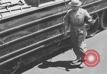 Image of DUKWs United States USA, 1943, second 32 stock footage video 65675050920