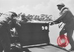 Image of DUKWs United States USA, 1943, second 26 stock footage video 65675050921