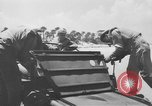 Image of DUKWs United States USA, 1943, second 30 stock footage video 65675050921