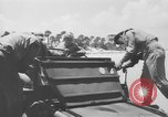 Image of DUKWs United States USA, 1943, second 31 stock footage video 65675050921