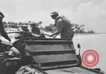 Image of DUKWs United States USA, 1943, second 34 stock footage video 65675050921