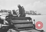 Image of DUKWs United States USA, 1943, second 35 stock footage video 65675050921